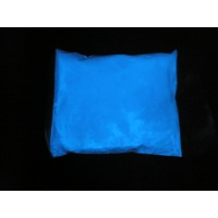 Glow Pigment Skyblue